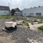 Stavebný pozemok, na výstavbu, Všetky siete, Malacky, Kukučínová ulica, 1037m2-5