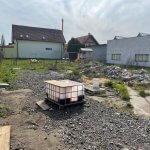 Stavebný pozemok, na výstavbu, Všetky siete, Malacky, Kukučínová ulica, 1037m2-4