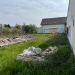 Stavebný pozemok, na výstavbu, Všetky siete, Malacky, Kukučínová ulica, 1037m2-8