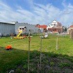 Stavebný pozemok, na výstavbu, Všetky siete, Malacky, Kukučínová ulica, 1037m2-0