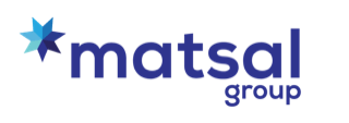 foxt-logo