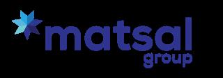 matsalgroup-logo