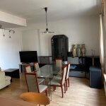 Exkluzívne na prenájom 3 izbový byt, centrum, Fraňa Krála 20, 101m2, garáž + parkovacie miesto-1