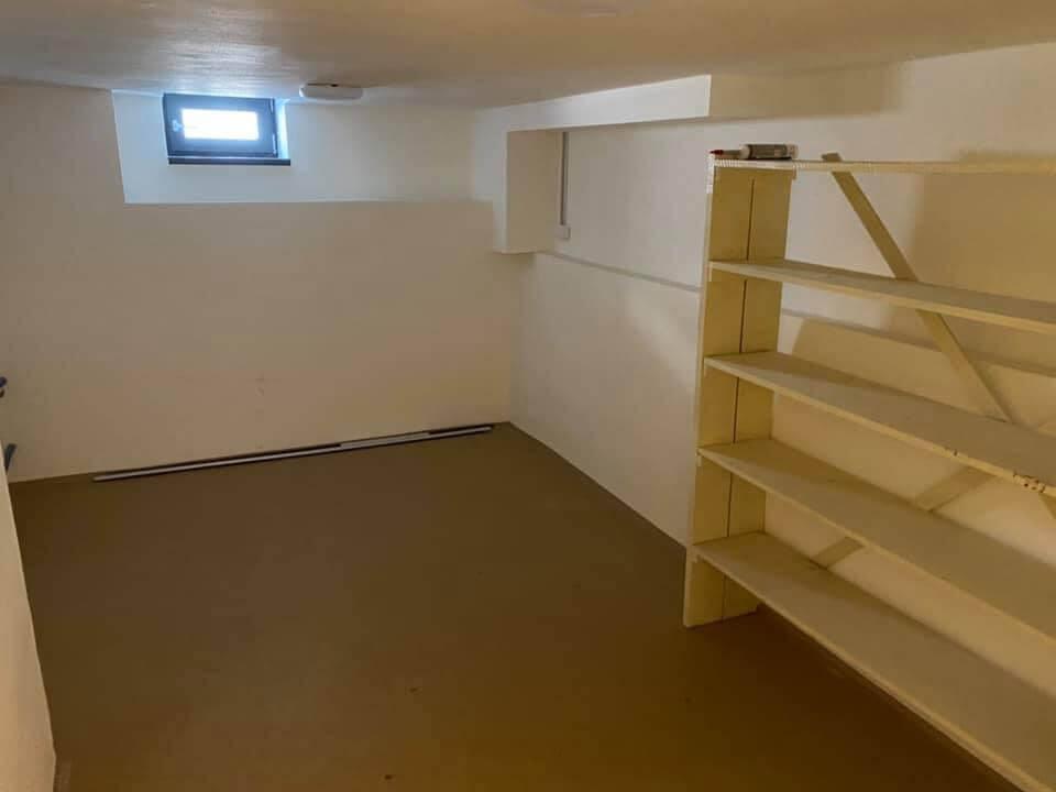 Na prenájom úplne nový 2 izbový byt v Malackách, Kukučínová,60m2, predzáhradka 18m2, 2x parkovonie-20