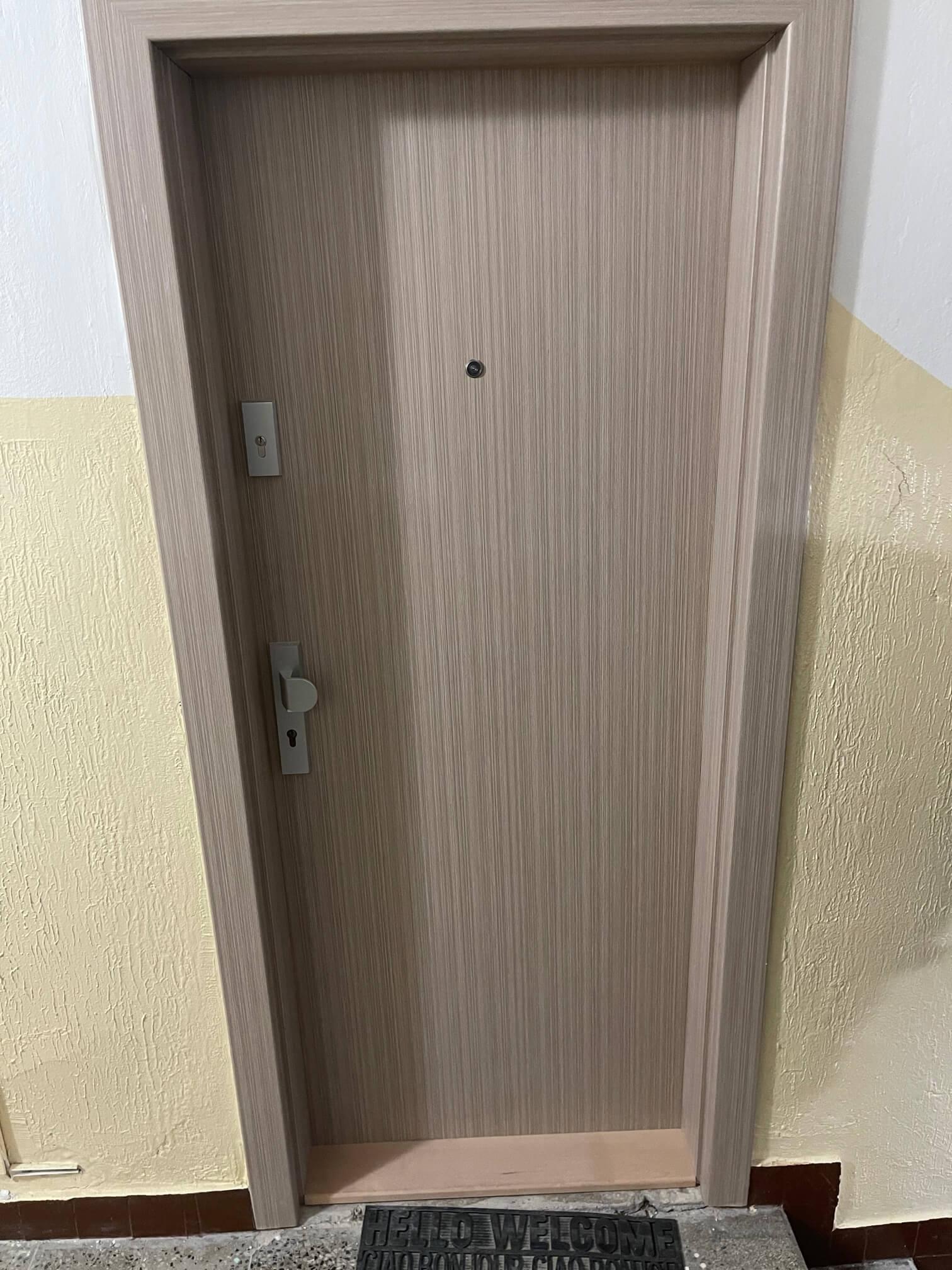 Exkluzívne na predaj zrekonštruovaný 2 izbový byt, 48m2, Fedáková 12, Dúbravka, pri OC Saratov-17