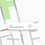 Exkluzívne 4 izbový Rodinný dom, 2 poschodový, úžitková 96,43m2, pozemok 230m2, Figová Miloslavov,-26
