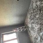 Exkluzívne 4 izbový Rodinný dom, 2 poschodový, úžitková 96,43m2, pozemok 230m2, Figová Miloslavov,-27