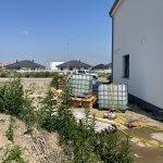 Exkluzívne 4 izbový Rodinný dom, 2 poschodový, úžitková 96,43m2, pozemok 230m2, Figová Miloslavov,-30