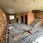Exkluzívne 4 izbový Rodinný dom, 2 poschodový, úžitková 96,43m2, pozemok 230m2, Figová Miloslavov,-37