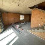 Exkluzívne 4 izbový Rodinný dom, 2 poschodový, úžitková 96,43m2, pozemok 230m2, Figová Miloslavov,-36