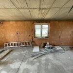 Exkluzívne 4 izbový Rodinný dom, 2 poschodový, úžitková 96,43m2, pozemok 230m2, Figová Miloslavov,-35