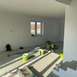 Exkluzívne 4 izbový Rodinný dom, 2 poschodový, úžitková 96,43m2, pozemok 230m2, Figová Miloslavov,-16