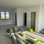 Exkluzívne 4 izbový Rodinný dom, 2 poschodový, úžitková 96,43m2, pozemok 230m2, Figová Miloslavov,-14