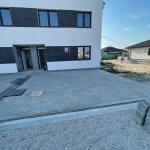 Exkluzívne 4 izbový Rodinný dom, 2 poschodový, úžitková 96,43m2, pozemok 230m2, Figová Miloslavov,-1