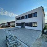 Exkluzívne 4 izbový Rodinný dom, 2 poschodový, úžitková 96,43m2, pozemok 230m2, Figová Miloslavov,-0