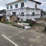 Exkluzívne 4 izbový Rodinný dom, 2 poschodový, úžitková 96,43m2, pozemok 230m2, Figová Miloslavov,-39