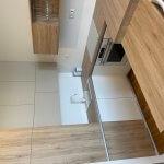 2 izbový byt úplne nový, centrum, Mýtna 50, 47,17m2, parkovanie, novostavba, zariadený, projekt Proxenta-30
