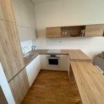 2 izbový byt úplne nový, centrum, Mýtna 50, 47,17m2, parkovanie, novostavba, zariadený, projekt Proxenta-3