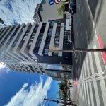 2 izbový byt úplne nový, centrum, Mýtna 50, 47,17m2, parkovanie, novostavba, zariadený, projekt Proxenta-7