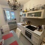 Exkluzívne na predaj 1,5 izbový byt, Šancová 55, zrekonštruovaný, 44m2, pivnica 3m2 + 5m2-6