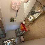 Exkluzívne na predaj 1,5 izbový byt, Šancová 55, zrekonštruovaný, 44m2, pivnica 3m2 + 5m2-20