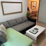 Exkluzívne na predaj 1,5 izbový byt, Šancová 55, zrekonštruovaný, 44m2, pivnica 3m2 + 5m2-1