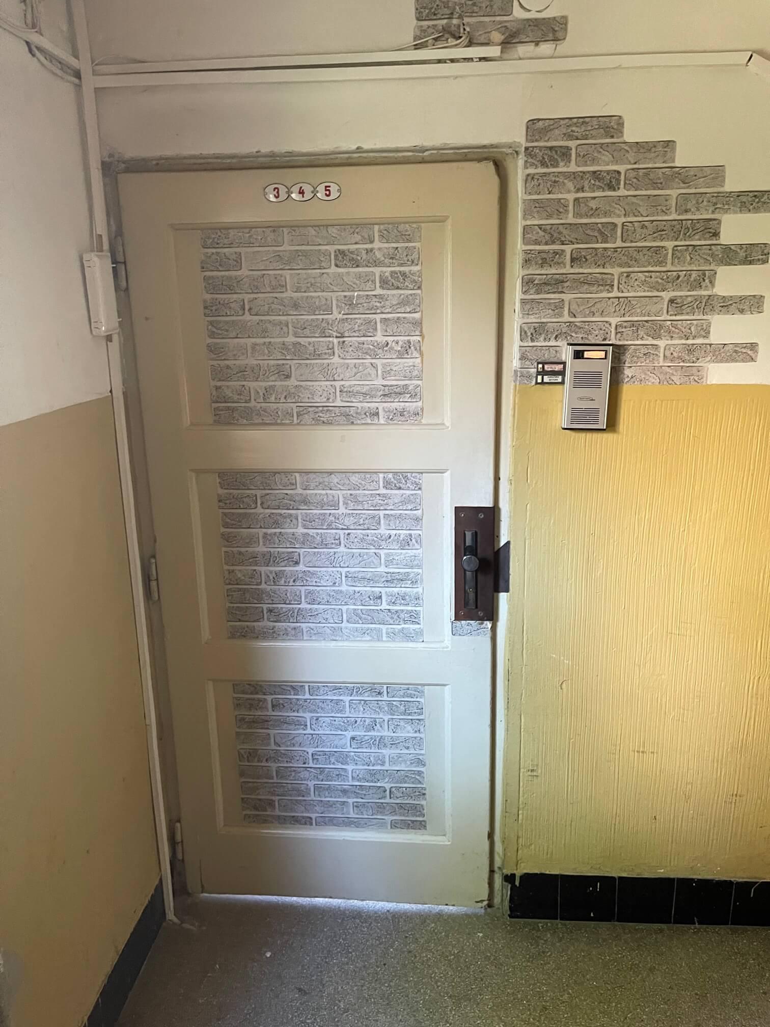 Exkluzívne na predaj 1,5 izbový byt, Šancová 55, zrekonštruovaný, 44m2, pivnica 3m2 + 5m2-17