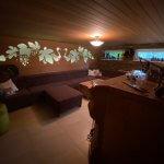 Rodinná Vila 6 izbová, úžitková 650m2, 3 podlažia, pozemok 1008m2, Lučenec – Opatová-34