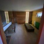 Rodinná Vila 6 izbová, úžitková 650m2, 3 podlažia, pozemok 1008m2, Lučenec – Opatová-58