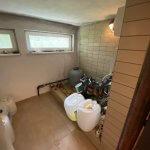 Rodinná Vila 6 izbová, úžitková 650m2, 3 podlažia, pozemok 1008m2, Lučenec – Opatová-56