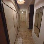 Exkluzívne na predaj 4 izbový byt, pôvodny stav, 92m2, Zahradnícka 52 – Ružinov-17