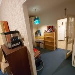 Exkluzívne na predaj 4 izbový byt, pôvodny stav, 92m2, Zahradnícka 52 – Ružinov-13