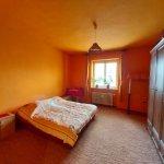 Exkluzívne na predaj 4 izbový byt, pôvodny stav, 92m2, Zahradnícka 52 – Ružinov-12