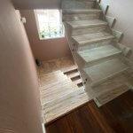 Rodinná Vila 6 izbová, úžitková 650m2, 3 podlažia, pozemok 1008m2, Lučenec – Opatová-49