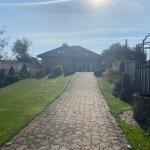 Rodinná Vila 6 izbová, úžitková 650m2, 3 podlažia, pozemok 1008m2, Lučenec – Opatová-24