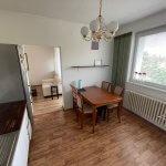 Exkluzívne na prenájom 3 izbový byt, 83m2, 2x loggia 4,5m2, Karolovka, Janotová 8-19