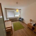 Exkluzívne na prenájom 3 izbový byt, 83m2, 2x loggia 4,5m2, Karolovka, Janotová 8-1