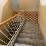 Exkluzívne na prenájom 3 izbový byt, 83m2, 2x loggia 4,5m2, Karolovka, Janotová 8-24